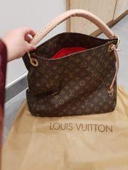 Louis Vuitton 1 1 Artsy