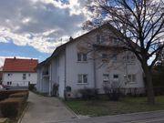 3-Zimmer-Wohnung mit EBK Kaminofen Balkon