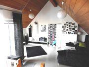 Schöne 3 Zimmer
