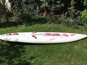Surfbrett 325 mit 2 Segel