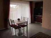 Vollmöblierte 2 Zimmer-Wohnung in Lich-Oberbessingen