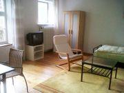 Möblierte 4-Zimmer-Etage zu vermieten in Berlin-Hermsdorf