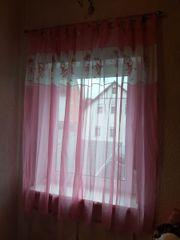 Gardinen Jalousien gardinen jalousien in aschaffenburg gebraucht und neu kaufen