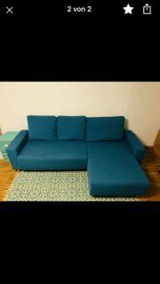 Ikea Möbel In Kenzingen Gebraucht Und Neu Kaufen Quokade