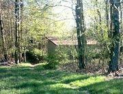Wald- und Wiesengrundstück 8720 m2