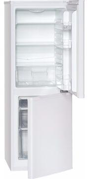 Kühl-Gefrier-Kombi Kühlschrank KG-320 von Bomann