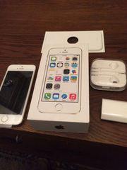 IPhone 5S Original verpackt unbenutzt