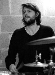 Privater Schlagzeugunterricht in