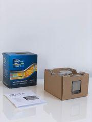 Intel i5 3570k inkl OVP