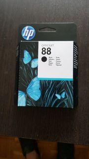Druckerpatrone HP 88