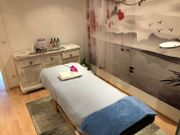 wellness massage magische