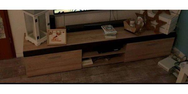 Wohnzimmer Möbel Zu Verkaufen In Edewecht Wohnzimmerschränke