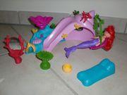 Schaukel Mit Rutsche In Nürnberg Kinder Baby Spielzeug