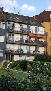 Essen-Frohnhausen, 2