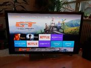 Samsung ps63c7790ys 63 Zoll Fernseher