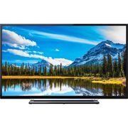 neuer LCD TV-Toshiba 43L3863DA - 43Zoll