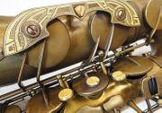 Suche Leute für Rock-Brass-Band