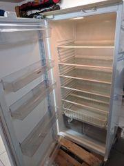 Gaggenau Einbaukühlschrank