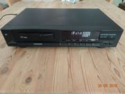 GRUNDIG CD-Player