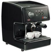 Kaffeemaschinen Reparaturen in