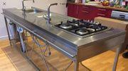 Bulthaup Küchenwerkbank KWB