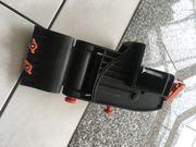 Torqeedo Motorhalter Spiegelhalterung für Torqeedo