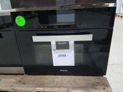 Miele DGM 6800 - Dampfgarer mit