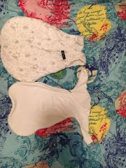 Alvi Schlafsack Größe