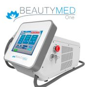 808 nm Diodenlaser