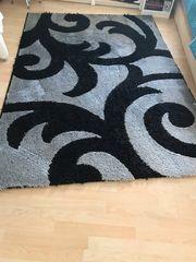 Teppich 230x160