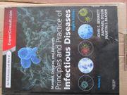 Wissensbücher / Ärzte Bücher /