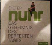 Dieter Nuhr - Das Geheimnis des