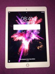 iPad 2017 neuwertig
