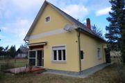 Ungarn Gepflegtes Wohnhaus nur 500m