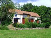 Frankreich Geräumiges Landhaus 115 m2