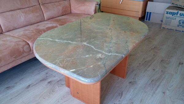 Marmorplatte kaufen marmorplatte gebraucht for Couchtisch marmorplatte