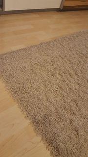 Teppich zu verkaufen!