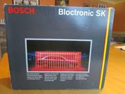 Autoalarmanlage Bosch Bloctronic SK