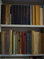 Hole kostenlos Bücher