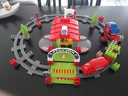 tolles Spielzeug
