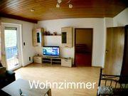 Möblierte 2 Zi 71m2 EG-Wohnung