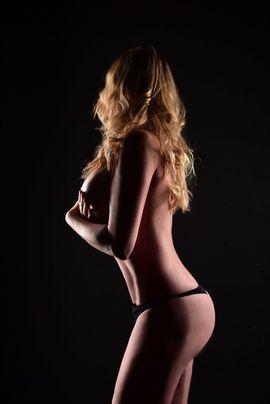 erotische massagen leipzig sexrelax