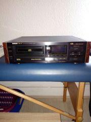 Uher CD 200