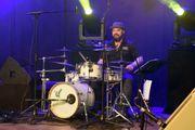 Schlagzeug Unterricht in Rastatt