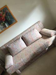 Melle Möbel sofa in melle haushalt möbel gebraucht und neu kaufen quoka de