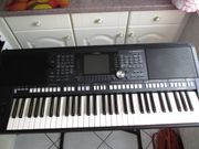Yamaha PSR 950
