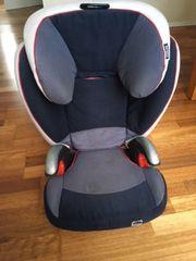 kindersitz roemer 15 36 kg kinder baby spielzeug g nstige angebote finden. Black Bedroom Furniture Sets. Home Design Ideas
