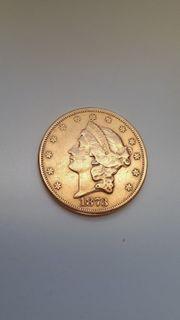Münzen In Bad Urach Günstig Kaufen Quokade