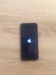 gut erhaltenes iPhone