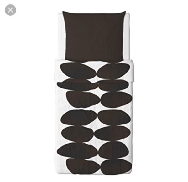 sten ikea kaufen sten ikea gebraucht. Black Bedroom Furniture Sets. Home Design Ideas